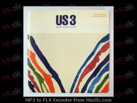 US3 - Cantaloop.flv