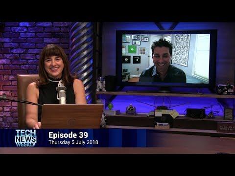 Tech News Weekly 39: Breach Fatigue