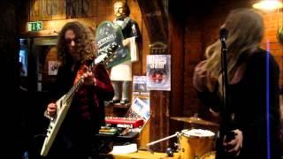 Baixar Hedemora Blues Jam - Blues Pills / Little Sun