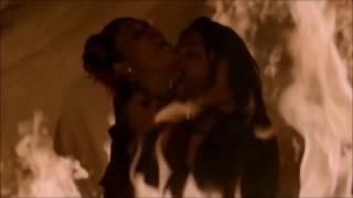 Westworld   Sex on Fire