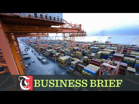 Iran is expected to emerge as a significant trading partner of the Sultanate