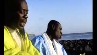 Pape Diouf - Imaama