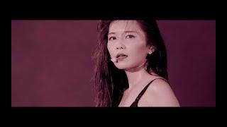 宇野実彩子(AAA) / 「BLACK CHERRY -black honey mix-」Music Video