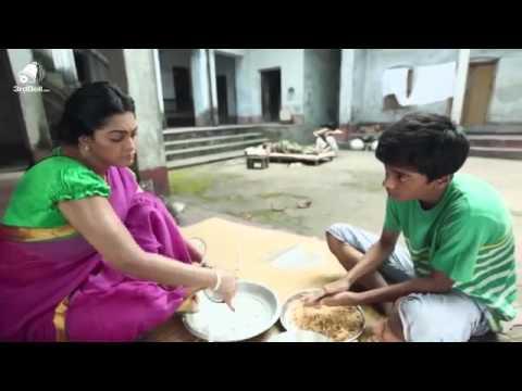 actress  নিপুনের  সেক্স  ভিডিও thumbnail