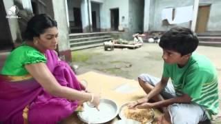 Download Video actress  নিপুনের  সেক্স  ভিডিও MP3 3GP MP4