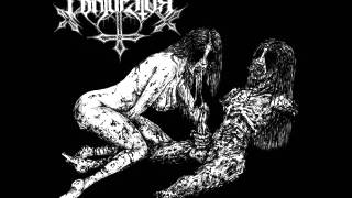 "CONJURATOR- ""Cadaveric Leather Sodomy"""