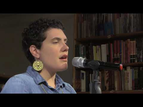 Translation/Migration Mixtape with Raquel Salas Rivera