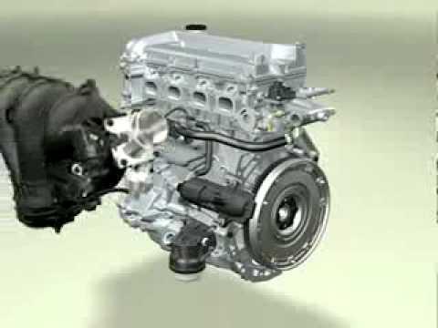 motor-de-combustion-interna