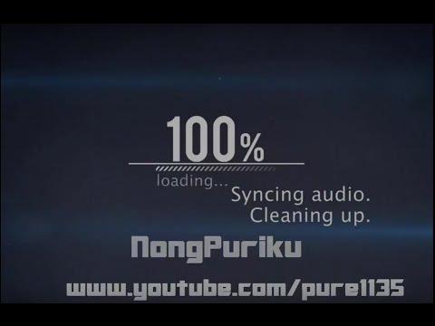 Ragnarok Online Assassin Cross @PVP with NongPuriku [Sv.Thor]