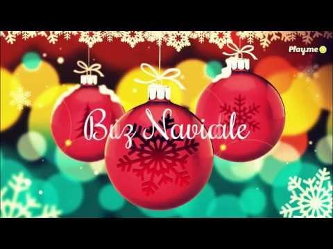 Natale 2013 - Le piu' belle canzoni di Natale Gratis