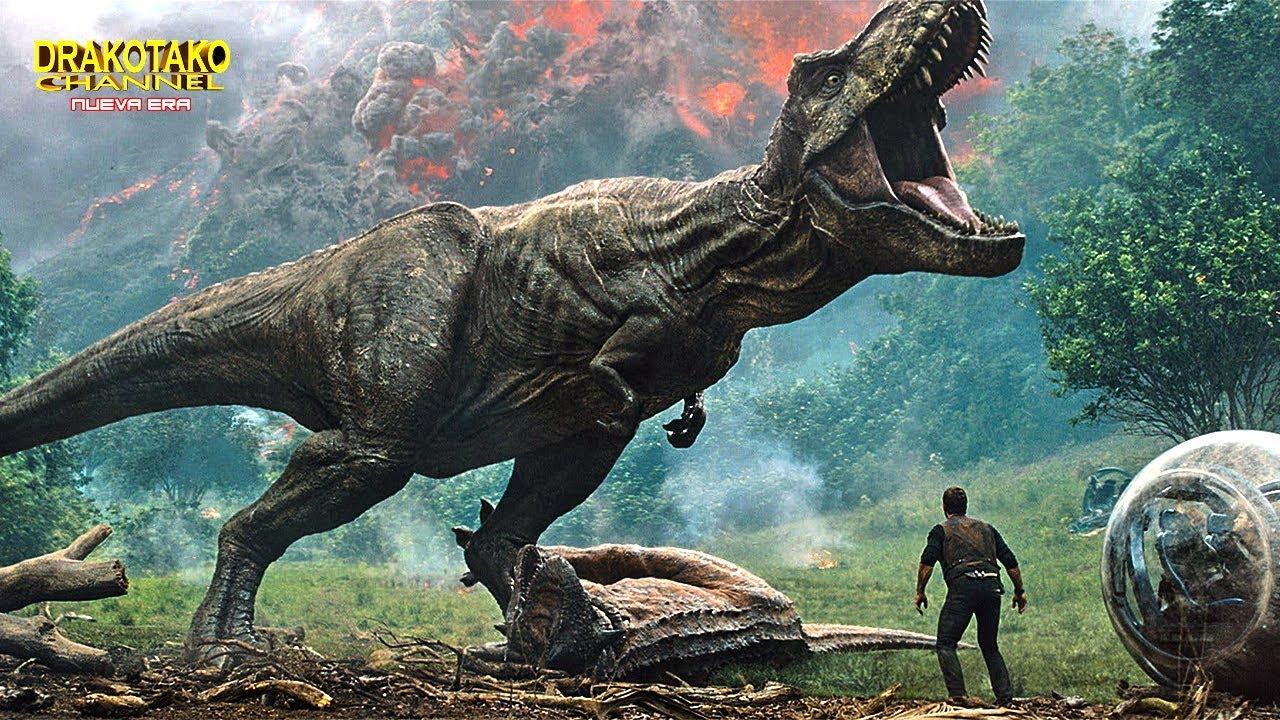 """Resultado de imagen de imagenes dinosaurios"""""""