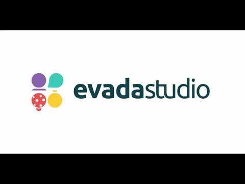 Avoid unproductive meetings and feedback sessions with evadastudio