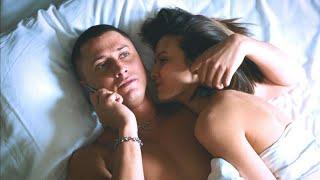 Игорь и Катя (Павел Прилучный и Любовь Аксенова) Мажор 2 | Сумасшедшие