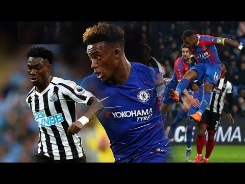 JORDAN AYEW SCORES AGAIN FOR PALACE IN FA CUP, KWESI APPIAH REVEALS HIS PLAN FOR LOCAL PLAYERS