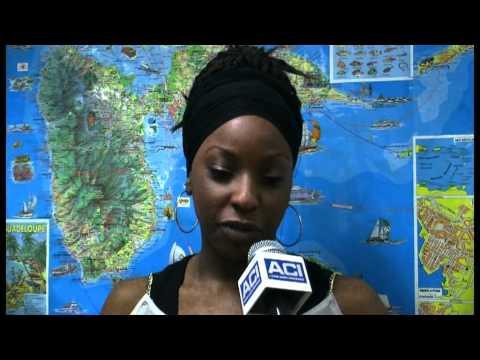 SI TU VOYAIS SON COEUR Bande Annonce (2018) Marine Vacthde YouTube · Durée:  1 minutes 58 secondes