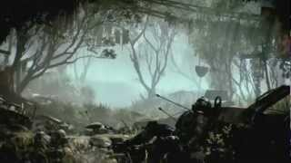 Gaming Tribute-#8-Apocalyptica - End Of Me ft. Gavin Rossdale