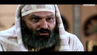 Пророк Юсуф (мир ему) 4