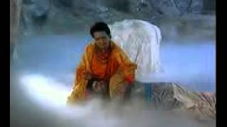 Hey Bhole Shankar Padhaaro Full Song] I Shiv Mahima   YouTube mpeg4 mpeg4