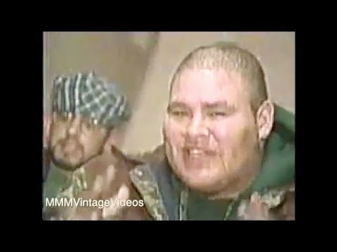 Fat Joe was ist Liebe Video