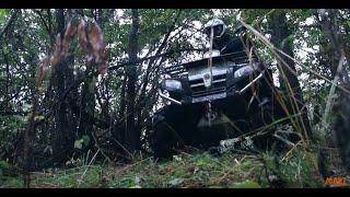 Экспедиция «Великие Луки Псков» · Документальный фильм
