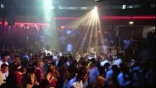 I Believe (Dub Mix) - Celvin Rotane