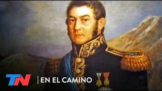 San Martín, un héroe para conocer | EN EL CAMINO