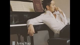 [HD中韓字] 鄭燁 (정엽) - Nothing Better