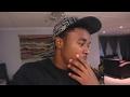 Trouble with Cops (Mega vlog) December