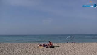Mallorca - Urlaub am Strand