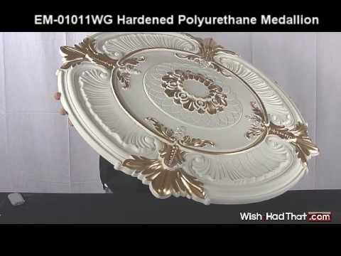 em01011wg-ceiling-medallion