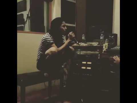 Charly setia band - KUA