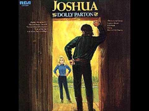 Dolly Parton 01 - Joshua