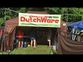 Trail Days Gear Vendors: Dutchware