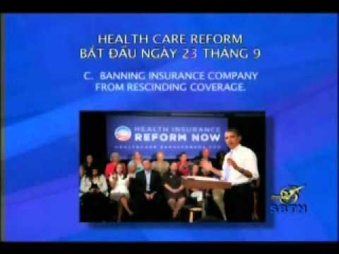2010 sept 22 Tin Tuc Y Khoa Tong Quat -  BS Pham Dang Long Co phan 2