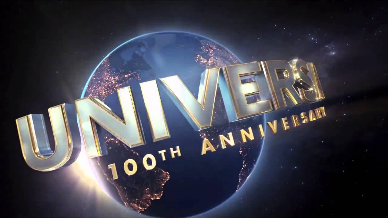 universal logo 100th anniversary www pixshark com 100th Anniversary Clip Art 100th Anniversary Clip Art