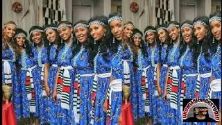 Download Waqtola Itea Magariisa Jituu New Oromo Music 2019 MP3, MKV