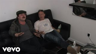 Stars - Jingle Jams (Interview)