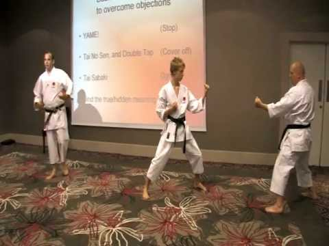 Martial Arts Strategies for Winning Sales Techniques by Nick Forgham