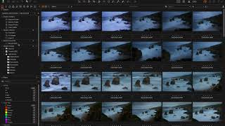 capture One 11 Live: Know-how  Exploring Session Workflows