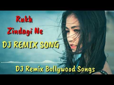[dj-remix]-rukh-zindagi-na-||-dj-remix-bollywood-songs-||-sad-song-||-hindi-bollywood-songs-||