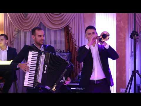 Formatia General Musik & Ionut Peiu   partea 2