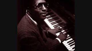 Thelonious Monk - Liza (All the Clouds