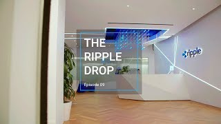 The Ripple Drop - Episode 9