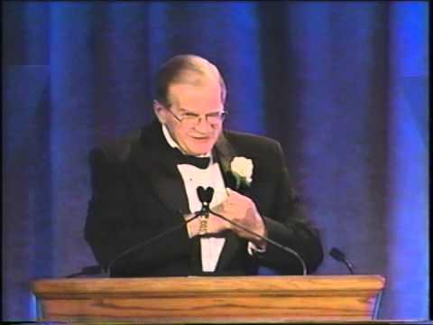 2005 IEEE Honors Ceremony