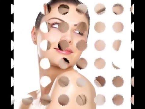 Skin whitening in dubai 0002