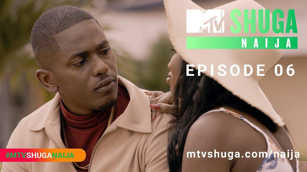 Download MTV Shuga Naija (S4) - Episode Six