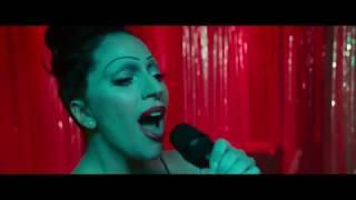 Lady Gaga -  La Vie En Rose (A Star Is Born Film Version)