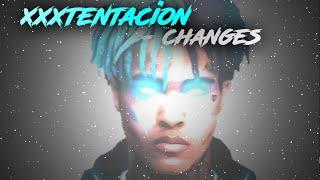XXXTentacion - CHANGES     A PUBG MOBILE edit     by STARK