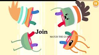 Dumb Ways To Die vs Troll Face Quest Meme Song AND All DEATH Funny Moments Compilation