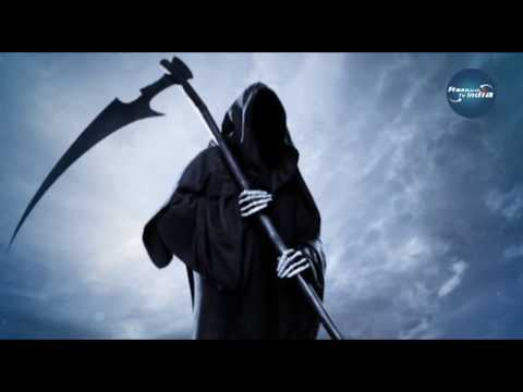 Grim Reaper, From YouTubeVideos